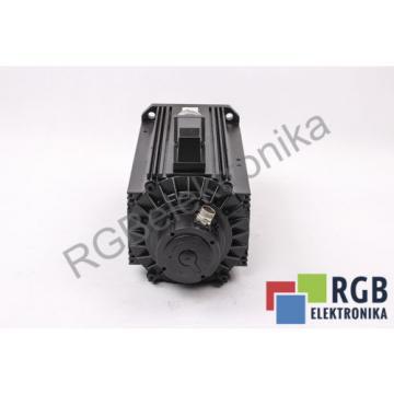 2AD104C-B35OA1-CS06-E2N2 Ethiopia 205A 380V 3-PHASE INDUCTION MOTOR REXROTH ID15094