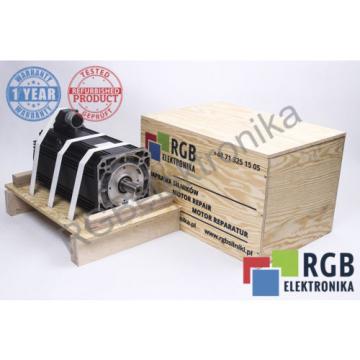2AD104C-B350A1-CS06-C2N2 India 195A 1600MIN-1 SERVOMOTOR REXROTH INDRAMAT ID15099