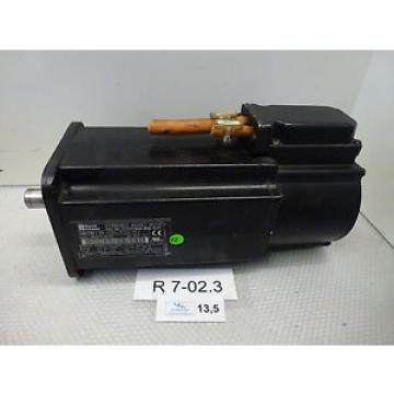 Rexroth Jamaica Indramat MKD071B-035-KG0-KN, Motore Magnetico Permanente