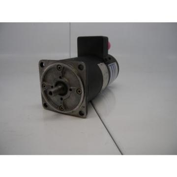 Rexroth Kuwait / Indramat MAC063D-0-FS-4-C/095-B-0/WI517 Servo Motor, p/n: 230232