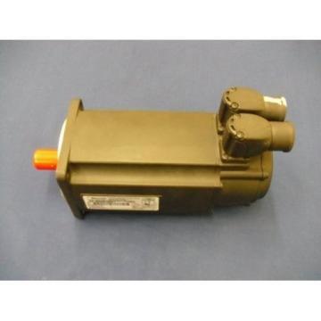 Servo Guynea Motor MSK050C0300NNM1UG0NNNN Rexroth MSK050C-0300-NN-M1-UG0-NNNN