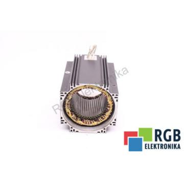 STATOR Luxembourg  FOR MOTOR MKD112B-048-KG1-BN 356A 4500MIN-1 REXROTH INDRAMAT ID20031