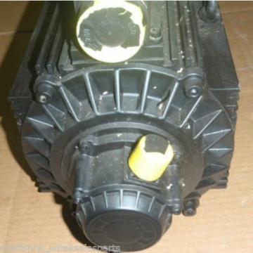 Rexroth Ghana Indramat Magnet Motor MDD112C-N-030-N2L-130PB0_ MDD112C N 030 N2L 130PB0