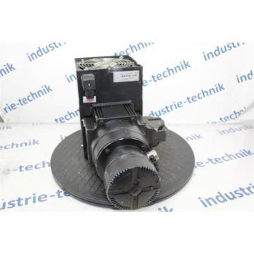 Rexroth Guynea MAC093C-6-FS-4-C/130-A-3/AM164SG/S005 servo motor servo motor