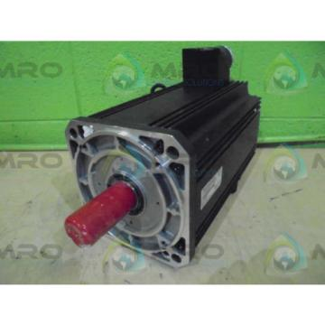 REXROTH Cuba  MSK101D-0450-NN-S1-BG2-NNNN MOTOR  Origin NO BOX