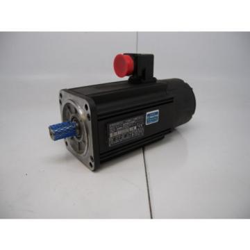 Rexroth Luxembourg / Indramat MAC071B-0-TS-3-C/095-A-0, Servo Motor p/n:225051