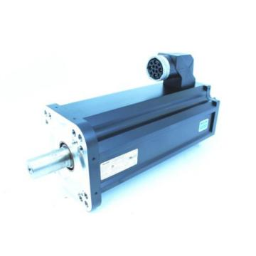 Rexroth DominicanRepublic / Indramat MHD093C-035-PP0-AN Servo Motor, P/N:  283965