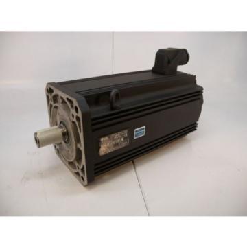 Rexroth Croatia / Indramat MHD112C-058-PP0-BN Servo Motor, P/N:  281729