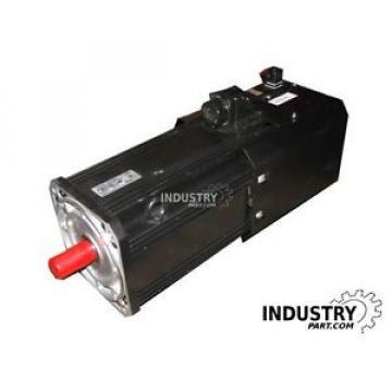 Rexroth CostaRica MAC112C-1-ED-2-C/180-A-0/S011 or MAC112C1ED2C180A0S011 Motor #034;Warranty#034;