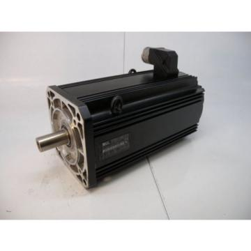Rexroth Israel / Indramat MHD112C-035-PG0-BN Servo Motor, P/N:  292229