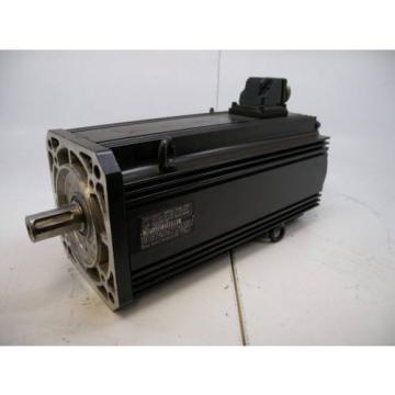 Rexroth Cameroon / Indramat MDD115C-N-030-N2M-130PB2 Servo Motor, p/n: 267108