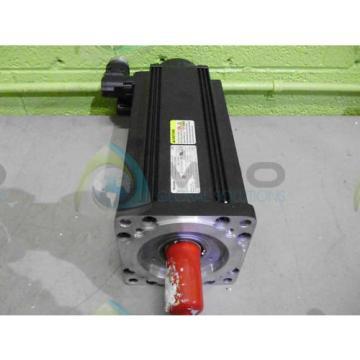 REXROTH Gambia MSK071E-0300-NN-S2-UG0-RNNN 3-PHASE PERMANENT MAGNET MOTOR Origin NO BOX