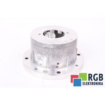 RV250/120 erde  COUPLING COVER FOR MOTOR MOT-FC-EV2 MPES2 SYTRONIX REXROTH ID27275