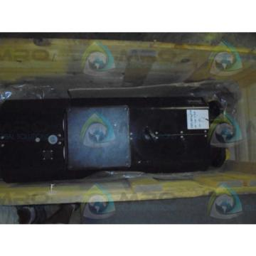 REXROTH Chile MAD180C-0150-SA-S0-KG0-35-N1 3-PHASE INDUCTION MOTOR Origin IN BOX