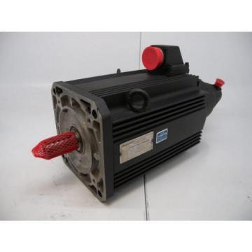 Rexroth Iran / Indramat MAC112B-0-LD-4-C/130-A-0/WI520LV/S005, Servo Motor p/n 228917