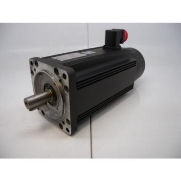Rexroth Djibouti / Indramat MAC090B-0-PD-3-C/110-B-1/S001, Servo Motor p/n 223969