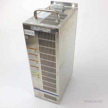 Rexroth Micronesia Netzfilter HNF011A-M900-R0026-A-480-NNNN GEB