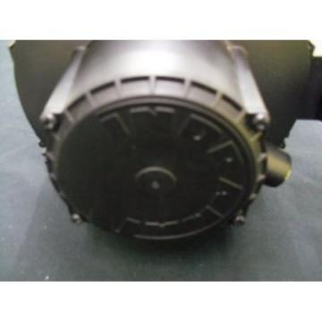 Servo Gambia Motor MKD112B048KG1BN 268914 Rexroth Indramat MKD112B-048-KG1-BN