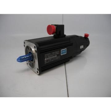 Rexroth Italy / Indramat MAC071B-0-TS-4-C/095-A-0/WI511LV, Servo Motor p/n:259044