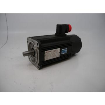 Rexroth DominicanRepublic / Indramat MAC071B-0-TS-3-C/095-B-0/S001, Servo Motor p/n:223995