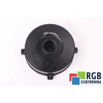 BACK Korea-North  COVER FOR MOTOR MOT-FC-EV2 REXROTH ID27273