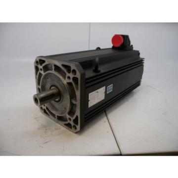 Rexroth Kuwait / Indramat MDD112D-N-030-N2M-130PA0 Servo Motor, p/n: 261705
