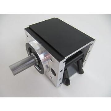 Antriebsendkopf China REXROTH R117210006 - NEU