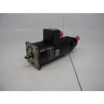 Rexroth Cook Islands  / Indramat MAC063C-0-MS-4-C/095-B-0/WI511LV/S001 Servo Motor, p/n:249785