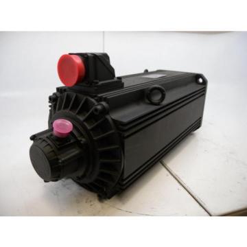 Rexroth Jordan / Indramat MDD112D-N-030-N2M-130PB1 Servo Motor, p/n: 256513