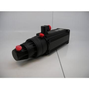 Rexroth St.Kitts / Indramat MAC090C-0-KD-4-C/110-A-0/WI524LV/S001, Servo Motor p/n 225835