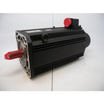 Rexroth ChristmasIsland / Indramat MAC112C-0-ED-3-C/130-A-1/S005, Servo Motor p/n 223549