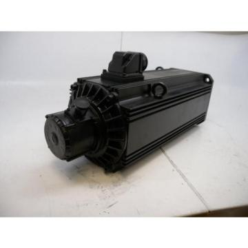 Rexroth Chile / Indramat MDD115D-N-015-N2L-130PB2 Servo Motor, p/n: 267195