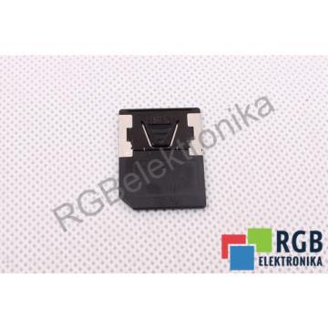 PFM021-A07 Greece R911296958 MEMORY CARD FOR SERVO DRIVE/MOTOR REXROTH ID9906