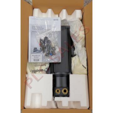 Rexroth Luxembourg MKE118B-058-PG1-KE4  |  Permanant Magnet Motor  Origin