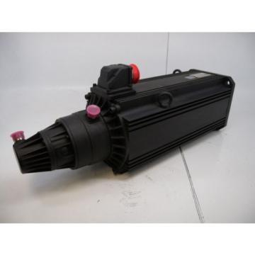 Rexroth Egypt / Indramat MAC112D-0-ED-4-C/130-A-0/WI520LV, Servo Motor p/n 225977