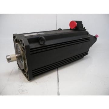 Rexroth Korea-South / Indramat MAC112D-0-ED-4-C/130-A-0/WI520LV/S005, Servo Motor p/n 222850