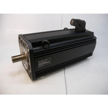 Rexroth Cyprus / Indramat MHD112D-027-PP0-LN Servo Motor, P/N:  287427
