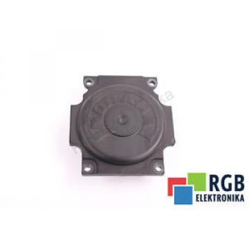 COVER Korea-South FOR MOTOR MKD025B-144-KG0-KN REXROTH ID25571