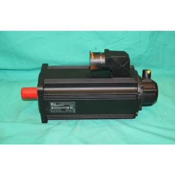 Rexroth, Greece MHD093B-035-PG0-AA, Permanent Magnet Motor