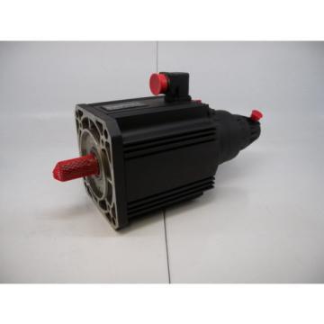 Rexroth Comoros / Indramat MAC112A-0-LD-4-C/130-A-0/WI520LV, Servo Motor p/n 227689