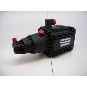 Rexroth Colombia / Indramat MAC112B-0-GD-4-C/130-A-0/WI520LV/S005, Servo Motor p/n 226762