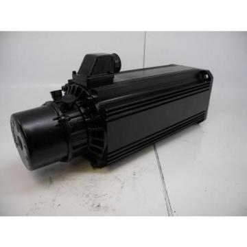 Rexroth Jordan / Indramat MAC112D-0-ED-1-B/130-A-0/J625/S005, Servo Motor p/n 225496