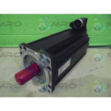 REXROTH CookIslands MSK071E-0300-NN-S2-UG0-RNNN MOTOR  Origin IN BOX