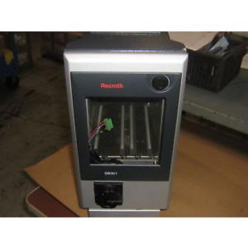 Rexroth Jordan Pow Supply # 0 608 830 206 / SB301  0608830206
