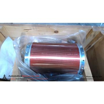 REXROTH Morocco  R911246965 ROTOR OF 3-PHASE INDUCTION MOTOR, MOTOR SIZE: 310, NE #131582