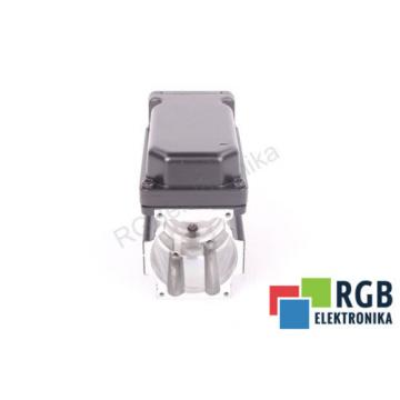 RESOLVER Ghana COVER WITH PLATE TERMINAL FOR MOTOR MKD025B-144-KG0-KN REXROTH ID25570