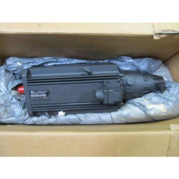 REXROTH Egypt MAC112C-0-KD-4-C/130-B-0/WI520LV/S005 SERVO MOTOR Origin IN THE BOX