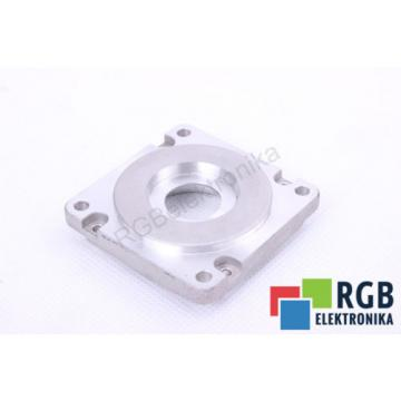 FRONT Gambia COVER FOR MOTOR MSM031C-0300-NN-M0-CH0 R911325139 REXROTH ID31174