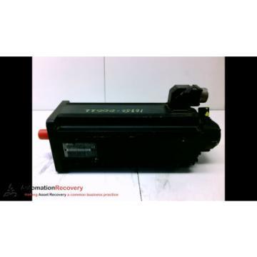 REXROTH France INDRAMAT MDD0093C-N-030-N2M-110GB2, PERMINENT MAGNET MOTOR