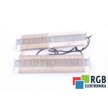 BRAKING Iraq  RESISTOR FOR HVR032-W045N-RE02 REXROTH ID29458